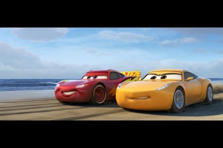 cars358af3471e40b8