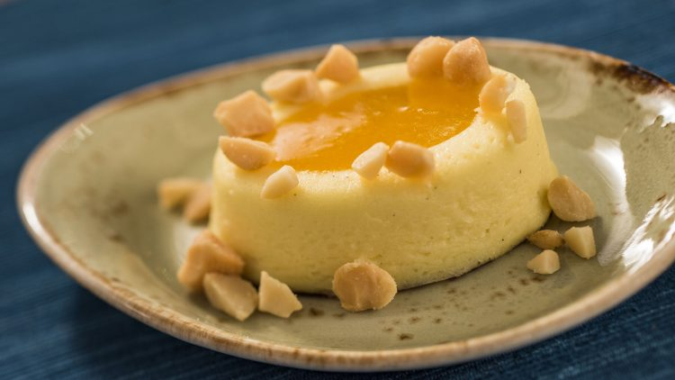 Passion_Fruit_Ceesecake_0316ZT_0604MS-750x422