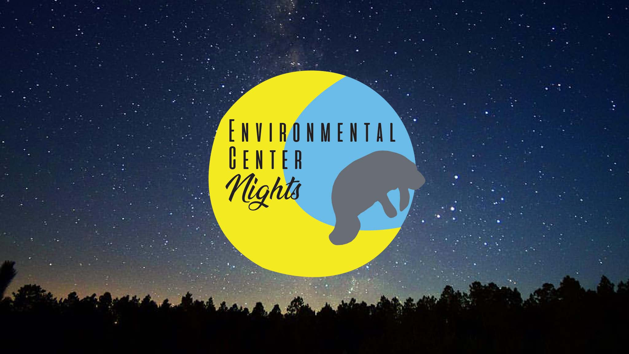 Environmental Center Nights Feature