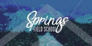 Florida Springs Institute to Host Springs Field School in Silver Springs