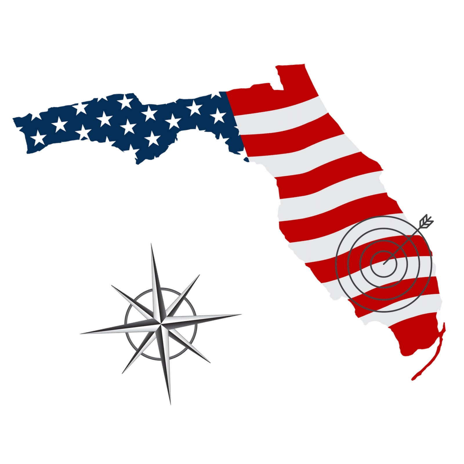 Florida Strategic Consulting Logo