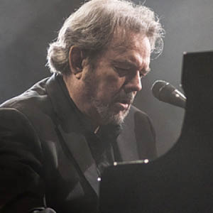 Jimmy Webb: The Glen Campbell Years At The Ponte Vedra Concert Hall