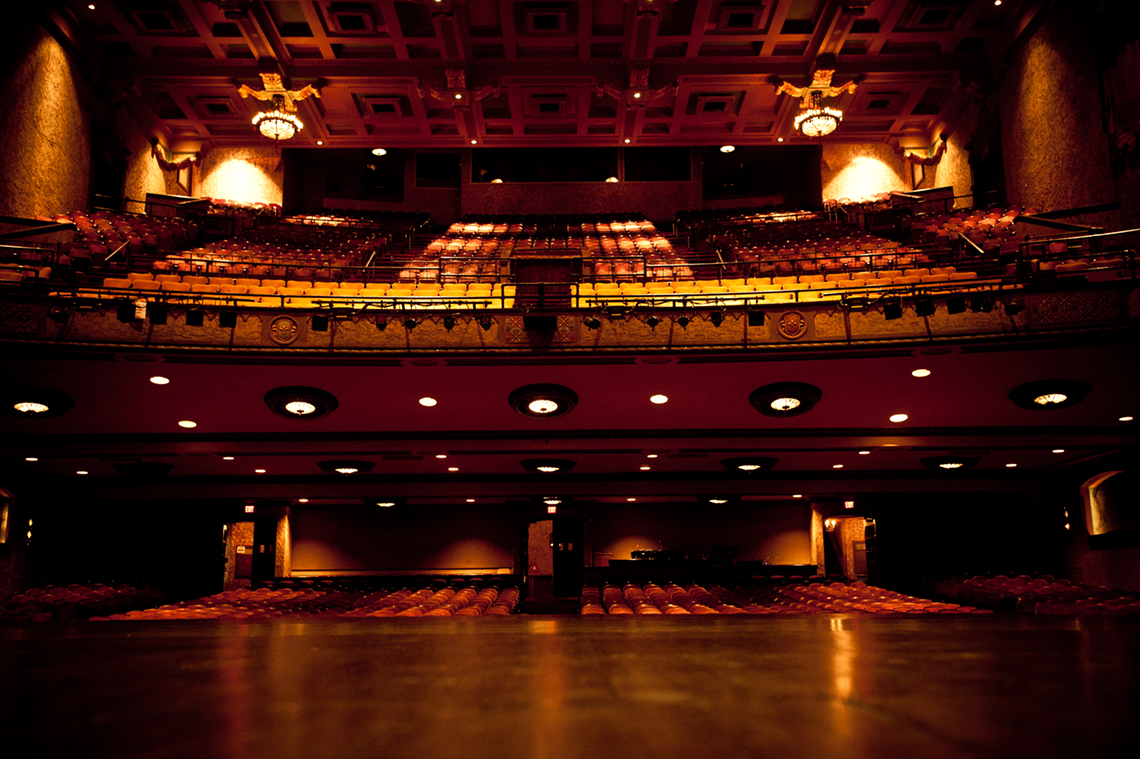 Florida Theatre The Official Ticketing Site For Florida
