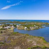 Ozello Trail: A Scenic End of the Road on Florida's Nature Coast