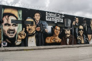 Original Gangsta