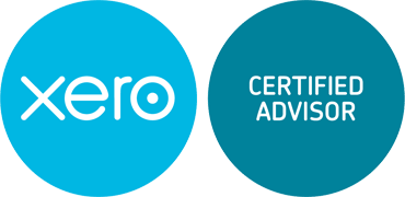 Xero-certified advisor