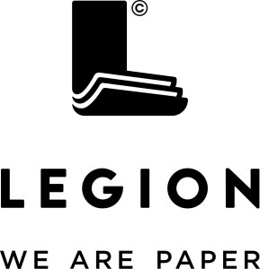 LEGION VERTICAL K
