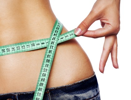 Obalon weight loss treatment