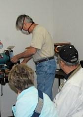 Don Geiger workshop.JPG