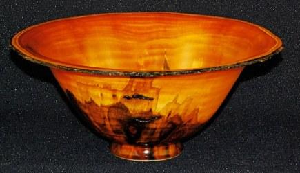Gerhard Schwenke Bowl NIP.JPG