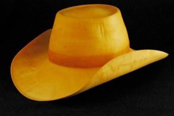 Rudy Lopez Magnolia hat.JPG
