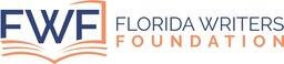 Florida Writers Foundation