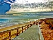 Parc Canaveral Seashore