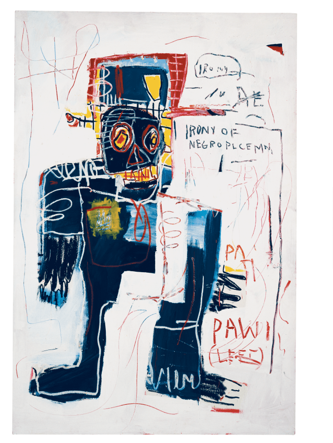 Jean-Michel_Basquiat_Irony_of_a_Negro_Policeman_19.png