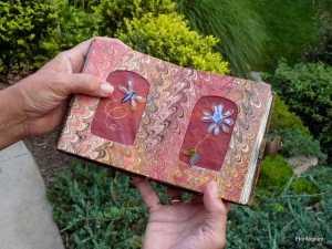 Beaded Botanicals Book 19-P1110145