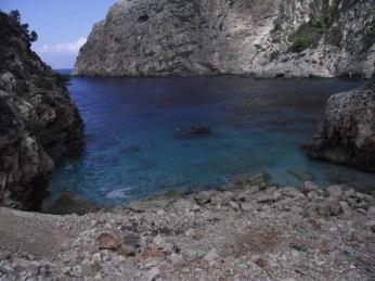 Plaja snorkeling Zakytnhos