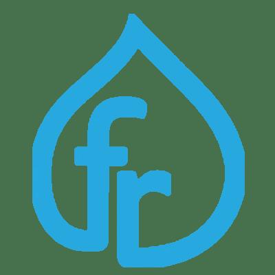 Drupal France & francophonie