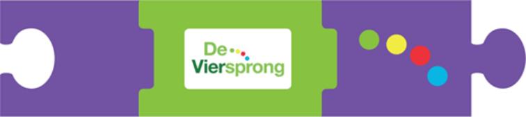 De Viersprong in Leiden