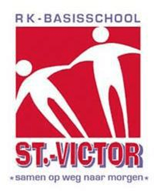De ST. Victor in Benschop