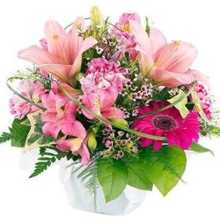centro-de-flores-variadas