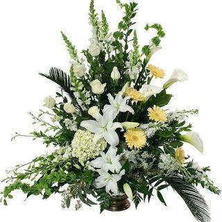 serenity-funeral-flowers