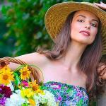 arreglos florales en Bucaramanga Floristeria Mundo de Flores, arreglos florales Bucaramanga