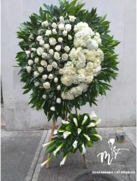 Fúnebre X4