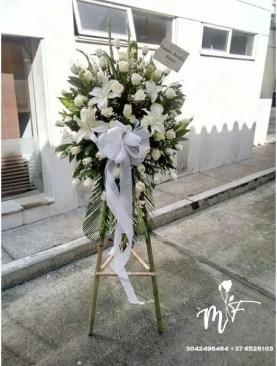 Fúnebre X12