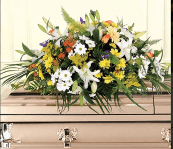 Centros funerarios