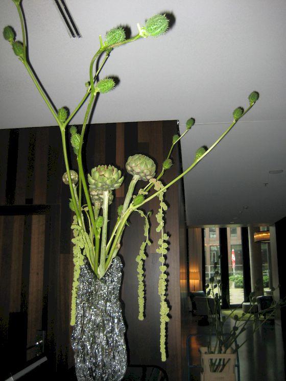 Floristic-Art_Ute_Reimers_Eventfloristic (1)