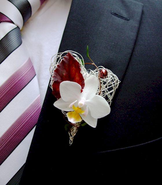 Floristic-art_Ute_Reimers_Hochzeit (13)