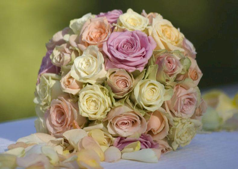 Floristic-art_Ute_Reimers_Hochzeit (18)