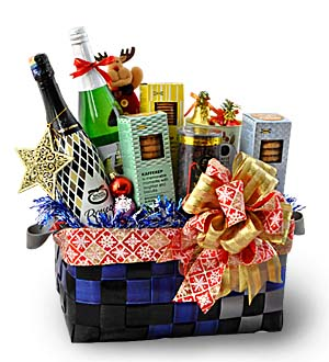 Christmas Hamper Ideas.Christmas Hampers Malaysia 2019 Impressive Xmas Gift Ideas