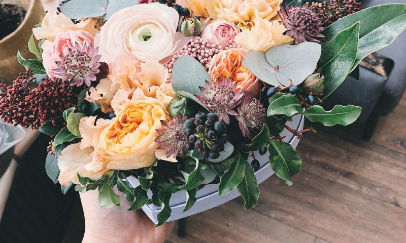 Arreglos florales Tijuana para pedir perdón en Tijuana - Florerías en Tijuana