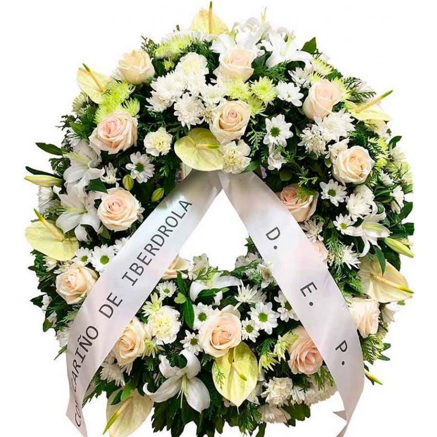 Ocasiones para enviar flores en Tijuana