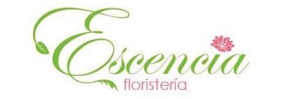Floreria-Escencia-logo
