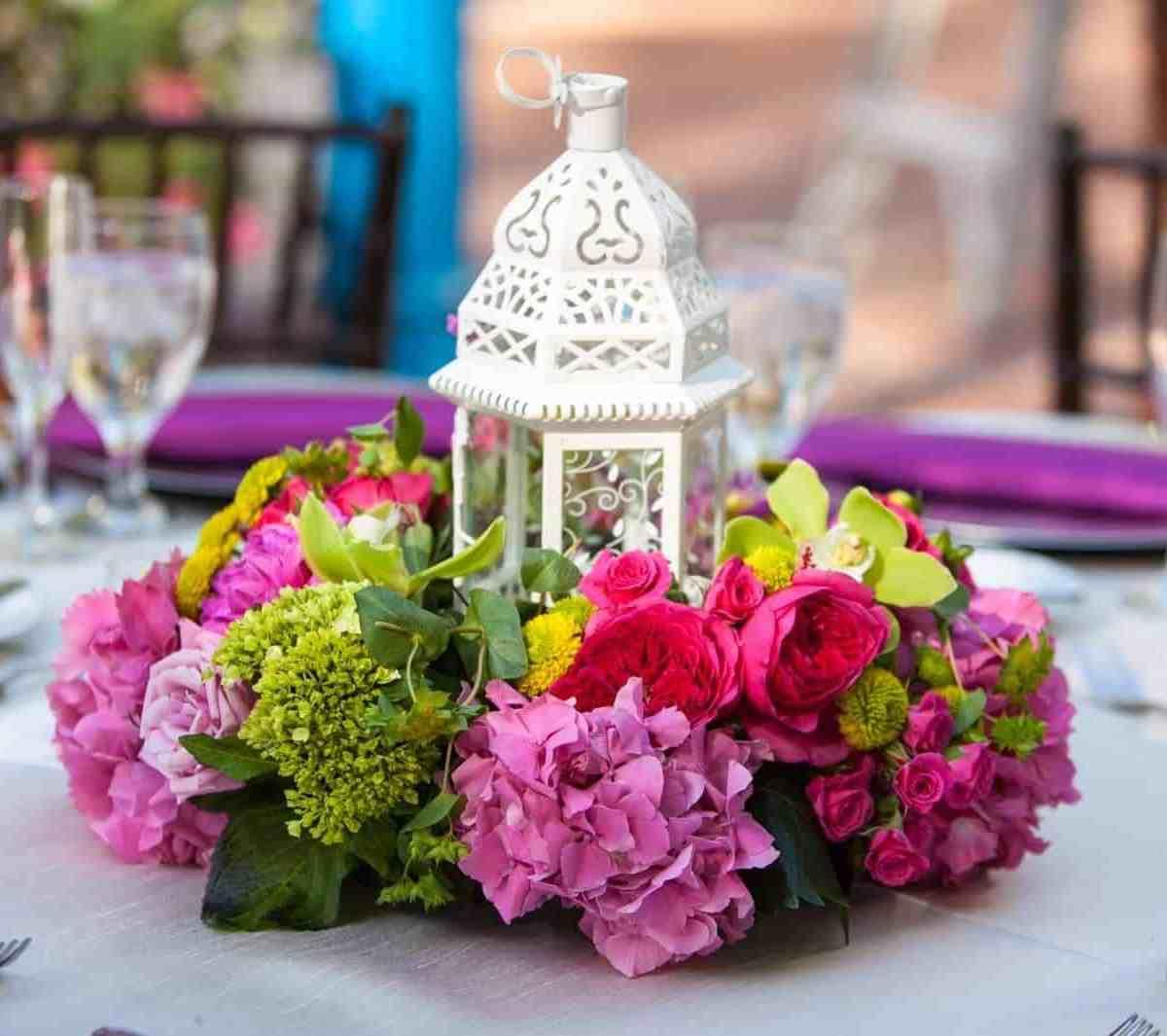 arreglos florales para eventos pachuca