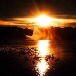 SunriseColdWinterAliciatookAliciatookFABULOUS