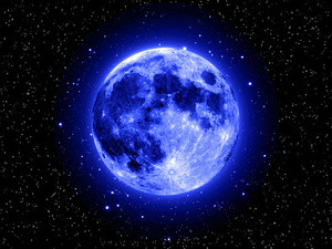 rp_blue-moon-photos-300x225-822522.jpg