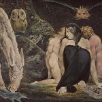 Mythic Monday: 7 Signs of #Samhain