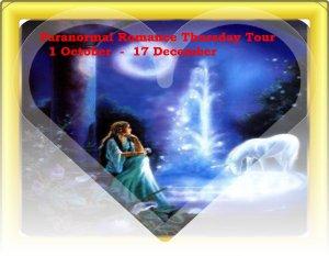 Paranormal Romance Tour 7 (1)