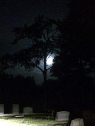 Moonovergraveyard7-1-2015