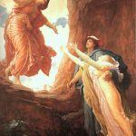 Fae Friday: Demeter's Joy