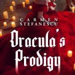 Spotlight on Dracula's Author