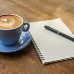 Smart Strategies of Super Writers –  Quantum 4