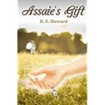 Review: Assaie's Gift #RRBC