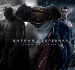 batman-v-superman-1-240x225
