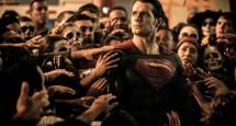 batman-vs-superman-ew-pics-1-215x115