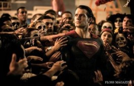 batman-vs-superman-ew-pics-1-300x194