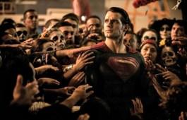 batman-vs-superman-ew-pics-1-620x400